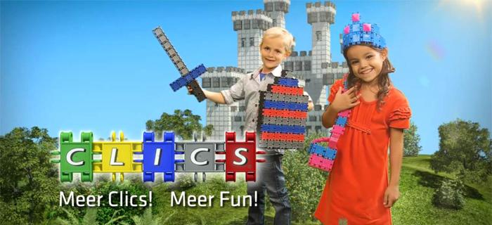 Nickelodeon.nl