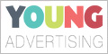 Young Advertising