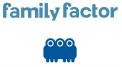 Familyfactor