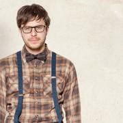 Vespa laat verschil tussen nerd en hipster zien - Trends ...