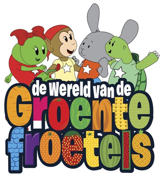 groentefroetels logo