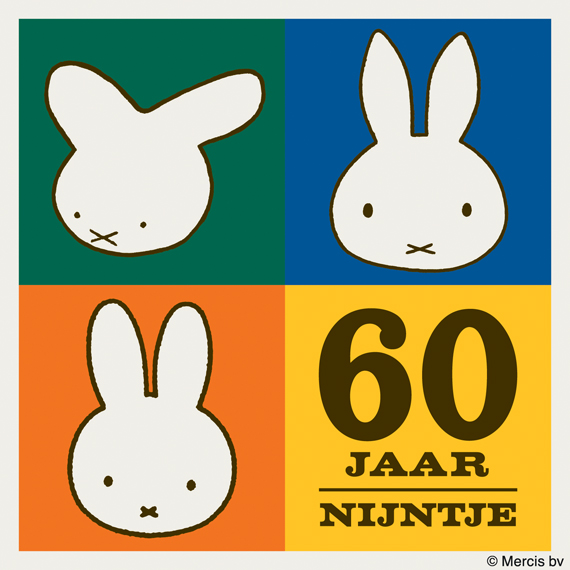 Miffy_60YLogo_NED_Colour