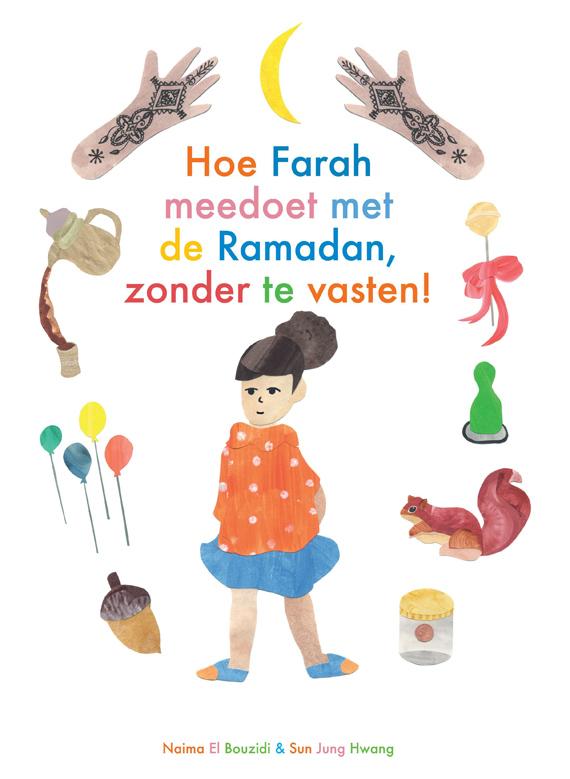 Cover Ramadanjpg