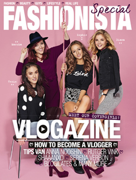 COVER 2.indd