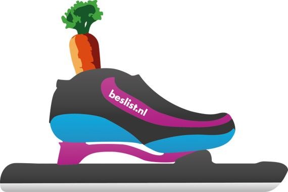 zetjeschaats