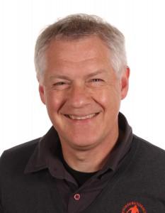 Paul Sikkema1