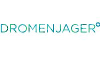 logo-dromenjager