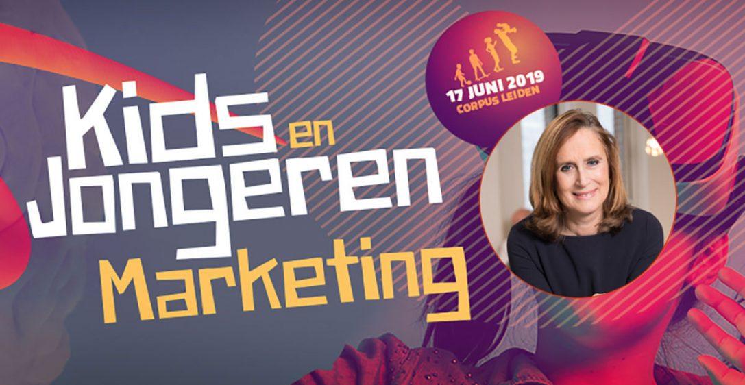 Spreker – Marieke van der Donk – MuseumTV