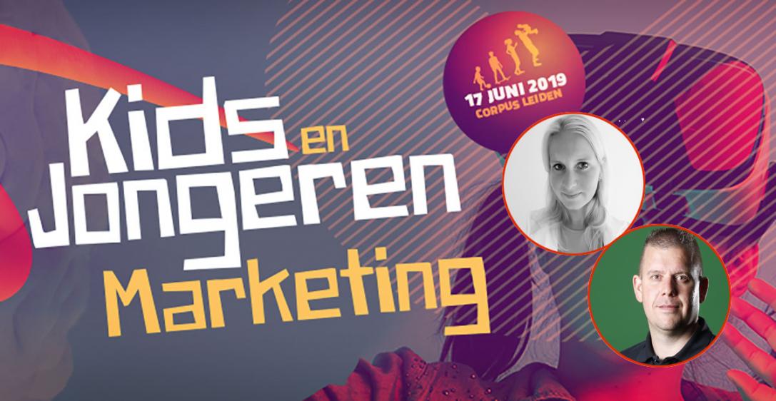 Sprekers – Maarten de Backer en Wanda van Wijnen – KNVB