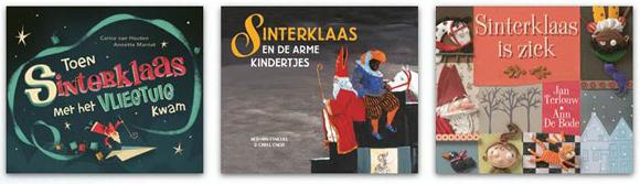 Herman Finkers Archives Kids En Jongeren Marketing Blog