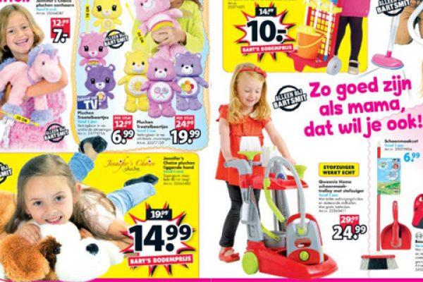 Bart Smit Archives Kids En Jongeren Marketing Blog