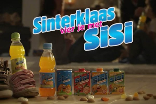 Sinterklaas Pagina 2 Kids En Jongeren Marketing Blog