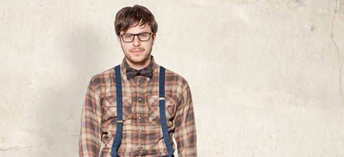 Vespa laat verschil tussen nerd en hipster zien – Kids en ...