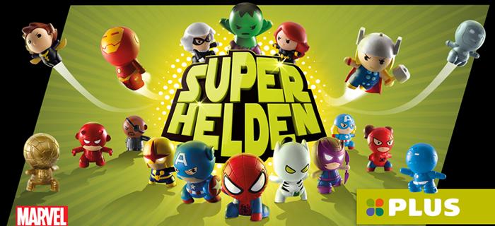 Spiderman Kleurplaten Superhelden Kleurplaten Animaatjes Nl: [Spaaractie] Marvel Super Helden Achter De Kassa Bij PLUS