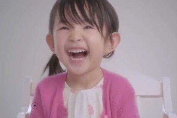 Kinderkleding Kids.Kinderkleding Archives Kids En Jongeren Marketing Blog