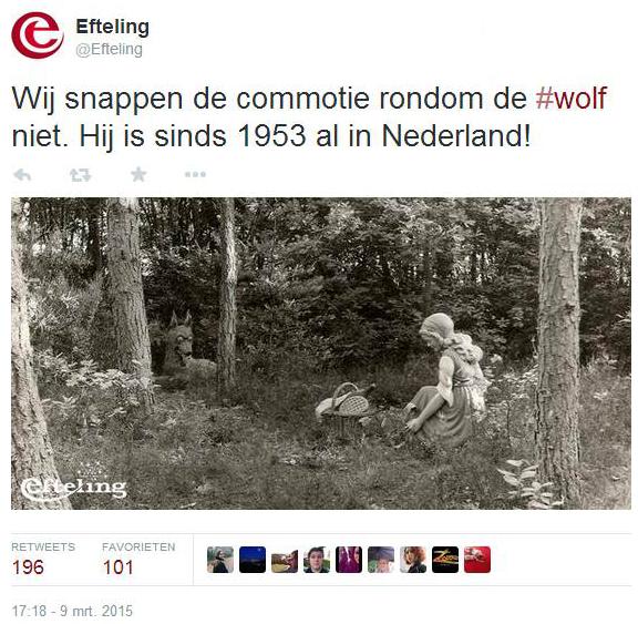 wolf op twitter