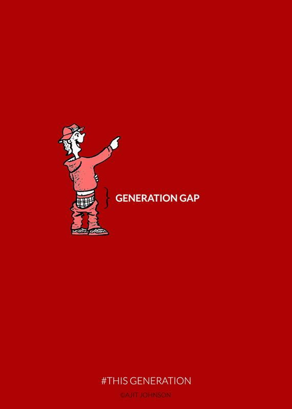 thisgeneration2