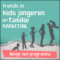 Kids en jongeren