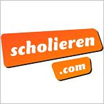 Scholieren.com logo