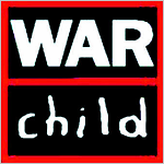 War Child Logo 150 x