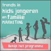 Kids-en-jongeren