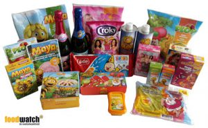20160422-Blog-(2)-Foto_foodwatch-overgewicht-bij-kinderen-verpakkingen